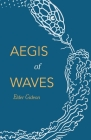 Aegis of Waves Cover Image