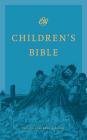Children's Bible-ESV Cover Image