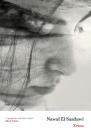 Zeina Cover Image
