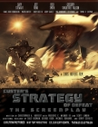 Custer's Strategy of Defeat: The Screenplay Cover Image