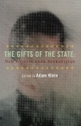 The Gifts of the State: New Afghan Writing Cover Image