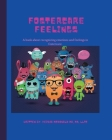 Fostercare Feelings Cover Image