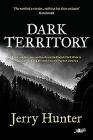 Dark Territory Cover Image