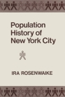 Population History in New York City (New York State) Cover Image