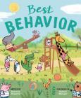 Best Behavior Cover Image