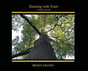 Dancing with Trees: A Family Journal Cover Image
