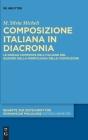 Composizione italiana in diacronia Cover Image