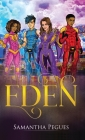Eden Cover Image