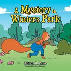 A Mystery in Winters Park Cover Image