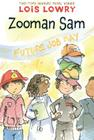 Zooman Sam Cover Image