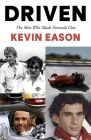 Driven: The Men Who Made Formula One Cover Image