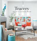 Tracery: The Art of Southern Design Cover Image