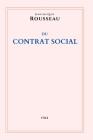 Du Contrat social Cover Image