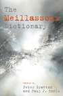 The Meillassoux Dictionary Cover Image