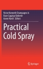 Practical Cold Spray Cover Image