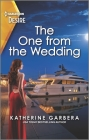 The One from the Wedding (Destination Wedding #2) Cover Image