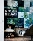 In the Mood for Colour: Perfect palettes for creative interiors Cover Image