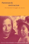 Feminism and Antiracism: International Struggles for Justice Cover Image