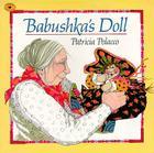 Babushka's Doll Cover Image