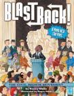 The Civil Rights Movement (Blast Back!) Cover Image