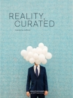 Reality, Curated Cover Image