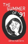 The Summer of '91 Cover Image