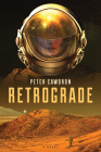 Retrograde Cover Image