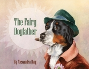 The Fairy Dogfather Cover Image