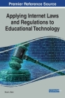 Applying Internet Laws and Regulations to Educational Technology Cover Image