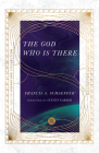 The God Who Is There Cover Image