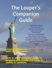 The Looper's Companion Guide: Cruising America's Great Loop Cover Image
