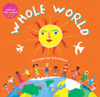 Whole World Cover Image