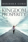Kingdom Prosperity Cover Image