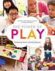 The Power of Play: Designing Early Learning Spaces Cover Image