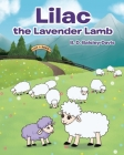 Lilac the Lavender Lamb Cover Image