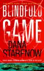 Blindfold Game Cover Image