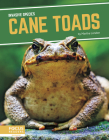 Cane Toads Cover Image