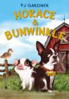 Horace & Bunwinkle Cover Image