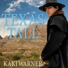 Texas Tall Cover Image