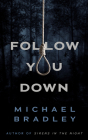 Follow You Down Cover Image