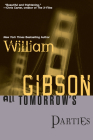 All Tomorrow's Parties (Bridge Trilogy #3) Cover Image