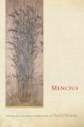 Mencius Cover Image