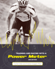 Training and Racing with a Power Meter, 2nd Ed. Cover Image
