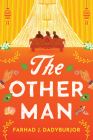 The Other Man Cover Image