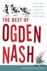 The Best of Ogden Nash Cover Image