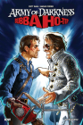 Army of Darkness/Bubba Ho-Tep Tp Cover Image