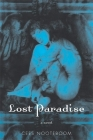 Lost Paradise Cover Image