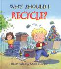 Why Should I Recycle? Cover Image