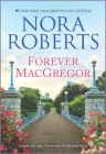 Forever MacGregor (Macgregors) Cover Image