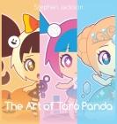 Art of Taro Panda Cover Image